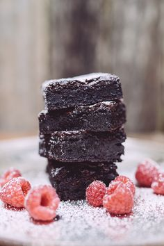 Seriously good cakes free from gluten, dairy, egg and nuts. Best Chocolate, Chocolate Brownies, Dairy Free, Gluten Free, Cake & Co, April 24, New Cookbooks, Egg Free, Allergies