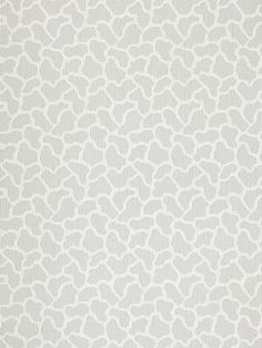 DecoratorsBest - Detail1 - Sch 5005110 - Giraffe - Grey - Wallpaper - - DecoratorsBest
