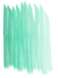 breathe in. breathe out. Teal Green, Green Colors, Ombre Green, Ombre Color, Pantone, Color Patterns, Color Schemes, Pretty Patterns, Mint Green Aesthetic