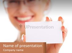 0000098646 PowerPoint Template