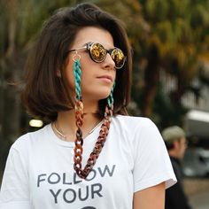 91 melhores imagens de glass chain   Glasses, Chains e Eye Glasses 8f6ca01b74