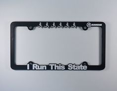 runthisstate-single.jpg