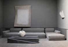 Available Works Archives - Oliver Gustav StudioOliver Gustav Studio Interior Design Living Room, Living Room Designs, Room Interior, Interior Ideas, Living Dining Combo, Linen Sofa, Classic Sofa, Dining Arm Chair, Space Gallery