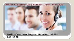 Here is the video of Netflix Support Number which will provide you the technical support for Netflix or your can call at 1-844-745-1520 or visit Here is the video of Netflix Support Number which will provide you the technical support for Netflix or your can call at 1-844-745-1520 or visit https://youtu.be/rLCmlffTTRA