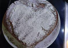κύρια φωτογραφία συνταγής Μυρωδάτο κέικ πορτοκαλιού με στέβια Low Carb Desserts, Healthy Snacks, Sweets, Cake, Diabetes, Food, Sweet Pastries, Pie Cake, Pie