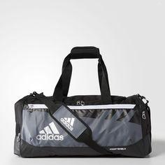 Team Issue Duffel Bag Medium Onix Mens Medium Bags 704047c3f776c