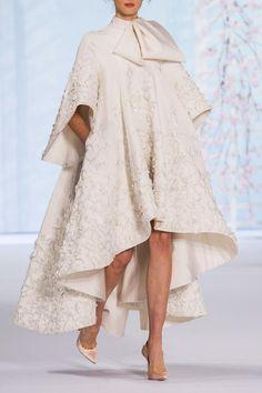 oscar de la renta spring 2018 wedding dresses — new york bridal, Mobel ideea