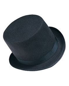 Durashape Top Hat Adult  For Hannah for Sundays