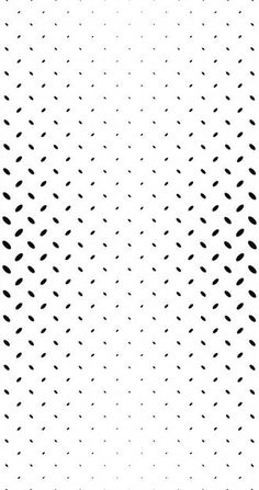 1000+ FREE vector graphics: Black and white background design #FreeVectors #vector #FreePik #FreeBackground #design #FreeVector #VectorGraphics #FreeVectorBackgrounds #VectorDesigns #freebie #VectorIllustration #FreeGraphic #VectorGraphics #VectorGraphic #vector #vector #VectorDesigns #graphic #vectors #VectorDesigns Black And White Background, Geometric Background, Background Patterns, Textured Background, Free Vector Backgrounds, Neon Backgrounds, Free Vector Patterns, Abstract Paper, 1 Tattoo