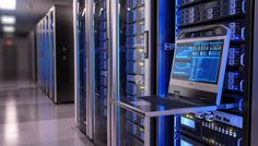 Checkout best offers for dedicated server hosting Australia. Serverwala is selling Australia Dedicated Server at the affordable price. Get fastest and reliable dedicated server australia with high configuration from our data center. Server Room, Hosting Company, Hd Movies, Movies Free, It Network, Web Application, Marketing Digital, Linux, Microsoft