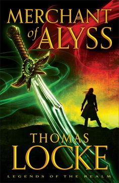 Beneath the hills of a primeval city, a vanquished enemy is gathering power. As this new threat arises, can Hyam summon his true heritage and overcome the forces of evil? #LegendsoftheRealm #Fantasy