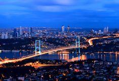 تركيا: زيادة متسارعة في مبيعات العقارات السكنية إلى الأجانب - TurkeyTimes - تركيا تايمز
