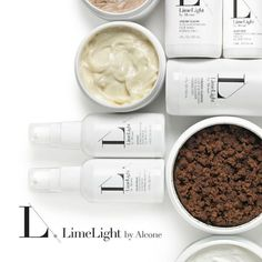 All natural, cruelty and chemical free skincare.
