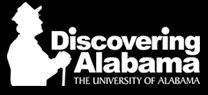 Discovering Alabama ~ virtual field trips