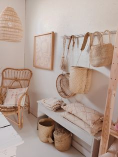 Boho Room, Boho Living Room, Living Room Decor, Boutique Decor, Boho Boutique, Rooms Home Decor, Bedroom Decor, Cozy Homes, Hygge Home