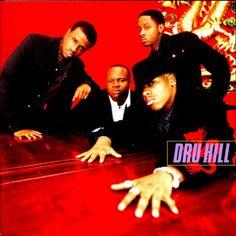 dru hill - Bing Images