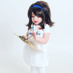 toddler girl costumes baby clothes maternity style