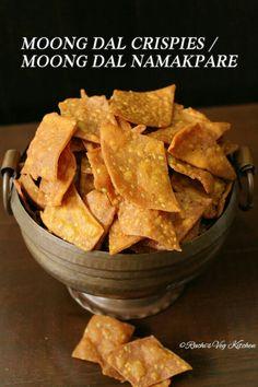 Veggie Recipes, Indian Food Recipes, Vegetarian Recipes, Snack Recipes, Cooking Recipes, Veggie Food, Cooking Tips, Ethnic Recipes, Healthy Indian Snacks