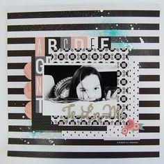 http://www.krokihobby.hu/sizzix-papirvarazslat-blog/domboritas_es_feliratkeszites_embossing_for_a_card Scrapbook