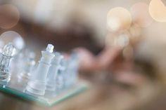"""Chess"""""""