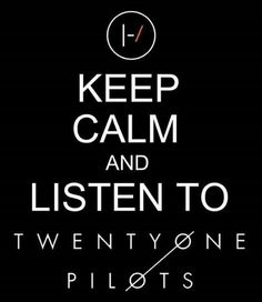 @itslocaldreamer   |-/
