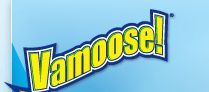 Vamoose Remove Cigarette Smoke Smell and Odors