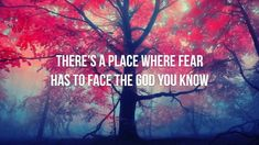 Oh My Soul - Casting Crowns - with ...