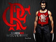 X-MENgo Wolverine