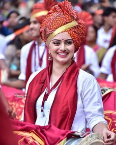 - अस्सल मराठमोळी श्रुती मराठे 😍😍😍😍😍😍😍😍😍😍l - Beautiful Girl Indian, Most Beautiful Indian Actress, Beautiful Girl Image, Beautiful Gorgeous, Cute Girl Photo, Girl Photo Poses, Girl Photos, Stylish Girls Photos, Beautiful Bollywood Actress