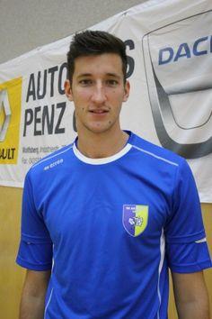 V prvi avstrijski odbojkarski ligi je Posojilnica Dob premagala Amstetten s 3:0.Uroš Pavlović prispeval točko.