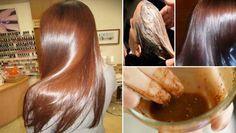 Muchas mujeres tienen su propio tratamiento, quizás hay quienes van a la peluquería de vez en cuando o semanalmente a que les apliquen una hidratación, o hay quienes prefieren aplicar una ampolla en casa.