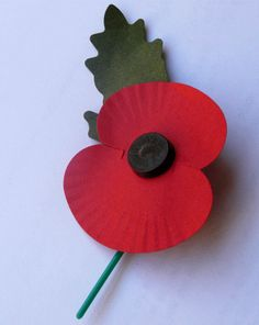 Remembering and Remembrance remembrance day could I do poppy with coffee filters? Remembering and Remembrance remembrance day could I do poppy with coffee filters? Poppy Craft For Kids, Art For Kids, Crafts For Kids, Remembrance Day Activities, Remembrance Sunday, Diy Craft Projects, Diy Crafts, Preschool Projects, Classroom Crafts