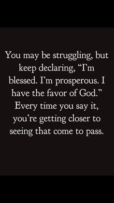 Speak out affirmations Faith Quotes, Bible Quotes, Bible Verses, Me Quotes, Scriptures, The Words, Spiritual Quotes, Positive Quotes, Religious Quotes
