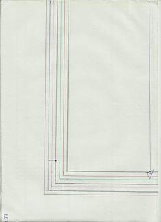 027-744x1024.jpg (744×1024)
