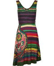 Desigual Judithh kjole
