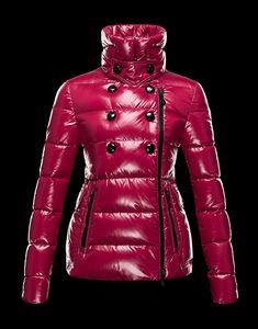solde Moncler Doudoune Manteau Hiver Femme Turtleneck Parka chine   Moncler  2015 2016   Pinterest   Jackets, Parka and Womens parka 470801a8d2e1