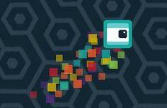 Eyeeye - HTML5 Freelance Game Developer