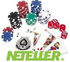 Australian players looking for a convenient way to fund online casino accounts that don't involve having to submit your bank account or credit card details have an answer in Neteller. #casinoonlineneteller