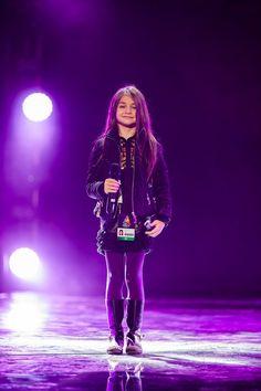 eurovision 2015 norway rehearsal