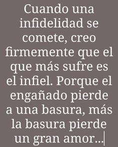 367 Likes, 11 comments – Reflections and phrases ( in Ins … Poetry Quotes, Words Quotes, Wise Words, Amor Quotes, Passion Quotes, Sayings, Wisdom Quotes, Spanish Inspirational Quotes, Spanish Quotes