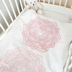 Tapestry, Boho, Home Decor, Bohemia, Hanging Tapestry, Tapestries, Decoration Home, Room Decor, Bohemian