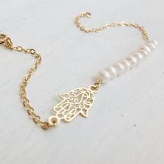 Check out this item in my Etsy shop https://www.etsy.com/il-en/listing/229726892/gold-filled-bracelet-wedding-bracelet