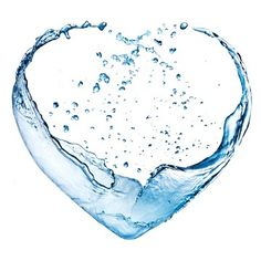 Find Valentine Heart Made Blue Water Splash stock images in HD and millions of other royalty-free stock photos, illustrations and vectors in the Shutterstock collection. Thousands of new, high-quality pictures added every day. Importance Of Water, Background Clipart, Water Art, Water Drops, Valentine Heart, Drinking Water, Vector Art, Spirituality, Clip Art