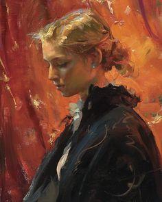http://www.danielgerhartz.com/Artist.asp?ArtistID=36476=HTDFQTVK  http://www.danielgerhartz.com/Gallery.asp?GalleryID=111494=HTDFQTVK