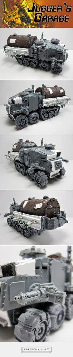 an alternative tanka, by Jugger - created via http://pinthemall.net