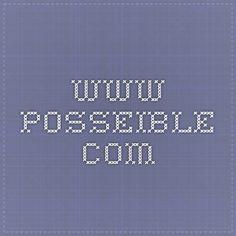 www.posseible.com
