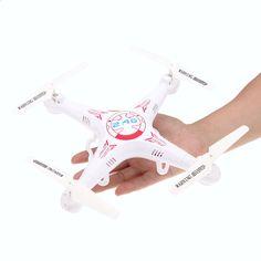 Encontrar Más Camera Drones Información acerca de Venta caliente Bayang 2.4 G 4CH 6 Axis RTF RC cámara Quadcopter Drones 3D Drone cernido 360 Degree rotación UFO RC Plane avión, alta calidad cita avión, China plano Proveedores, barato pernos plano de Abestbuy en Aliexpress.com