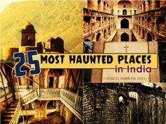 Bhangarh Fort: India's most notorious haunted house | Hellotravel | See also: https://www.quora.com/What-are-some-good-ghost-stories-to-tell-friends/answers/11606805
