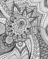 Bildergebnis für doodle art vorlagen