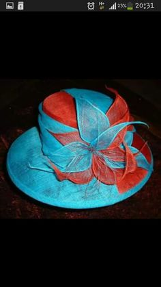 Sinamay Hats, Fascinators, African Hats, Church Hats, Occasion Wear, Women Accessories, Suits, Hot, How To Wear
